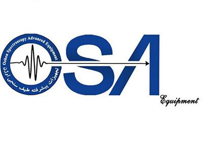 Ozhen Spectroscopy Advanced Equipment Co