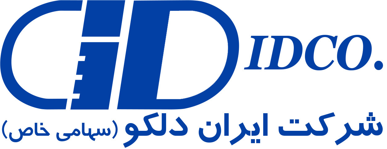 Iran Delco