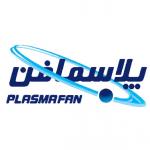 Plasma Fanavar Amin (PFA) Co.