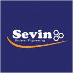 Surface Sevin Pelasma Engineering