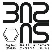 Bahreh Afzayan Zagros Shimi