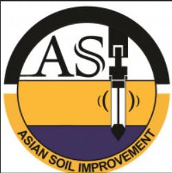 Asian Soil Improvement Co.