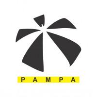 PAVAN water based protective coating group