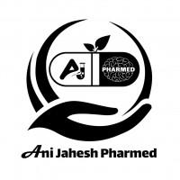 Ani Jahesh Pharmed