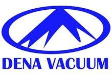 Dena Vacuum