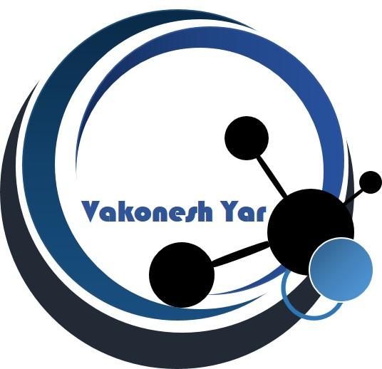 Vakonesh Yar Azarabadegan Industry