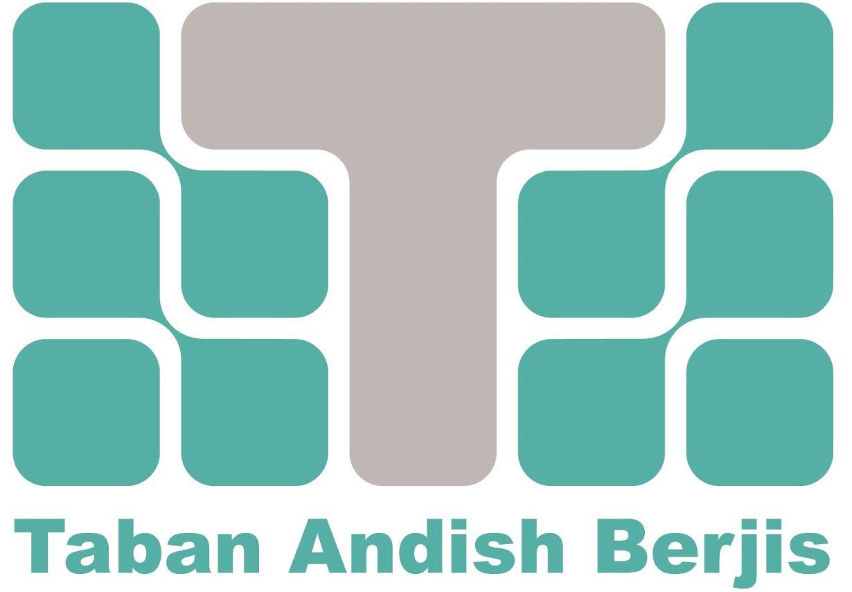Taban Andish Berjis