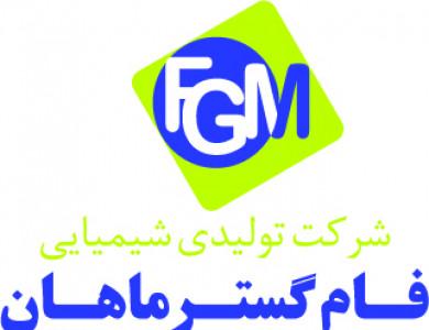 Fam Gostar Mahan