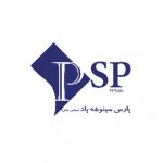 Pars Sinuhe Pad (PSP) Co.