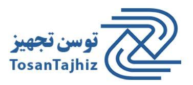 Tosan Tajhiz Biomedical Engineering Co.