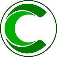 Chavosh green technology jahrom