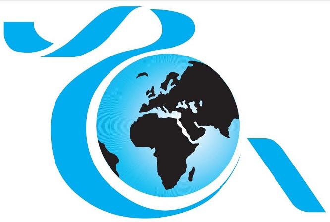 Zarbaf Amin Textile Industries Co.
