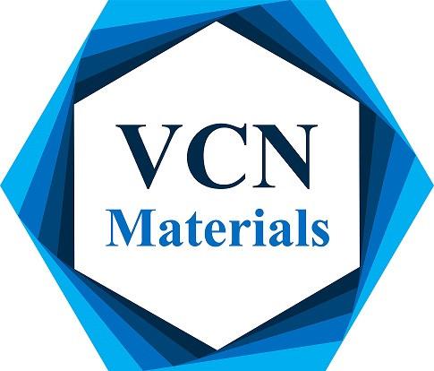 Vira Carbon Nano Materials Co. Ltd.
