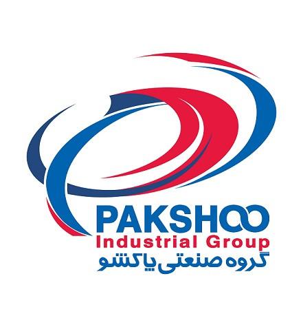 Pakshoo Industrial Group