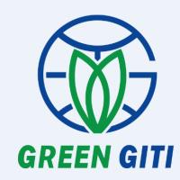 Spadan Green Giti Coating Co.