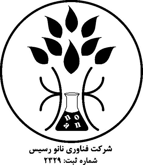Nano Rasis Technology Co.