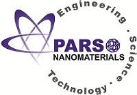 Pars Nanomaterials