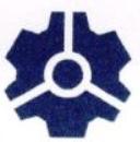 FRMA HIGH TECH ENGINEERING Co. Ltd.