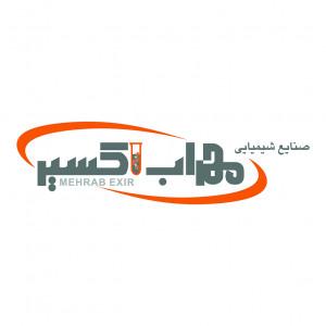 Mehrab Exir Chemical Industries