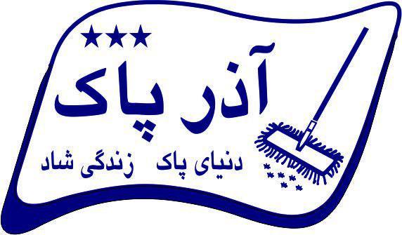 nasaji azarpak parmis farnad
