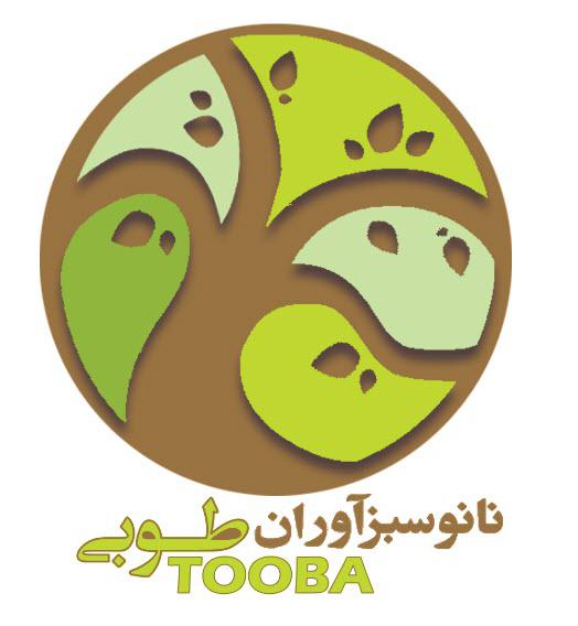 Nano Sabzavaran Tooba