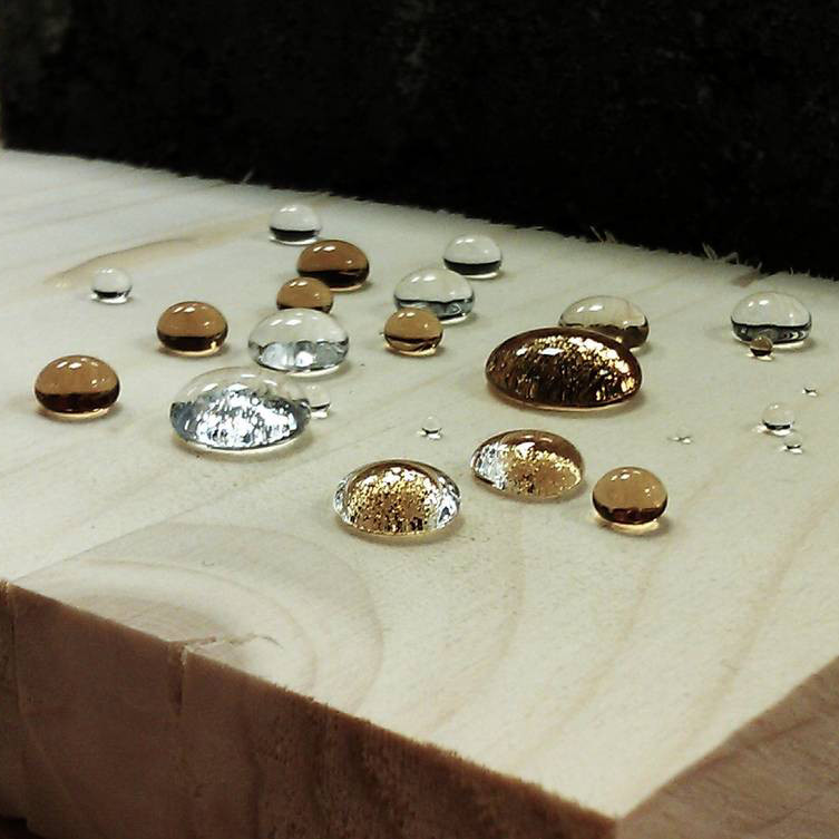 Hydrophobic Spray for Wood and MDF