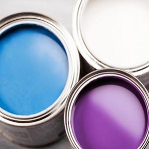 UV resistant polyurethane coating