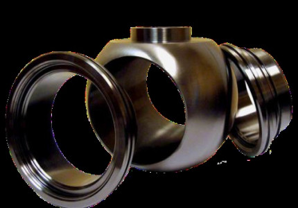 The Service of Hard Coatings on Engine Fueling Components