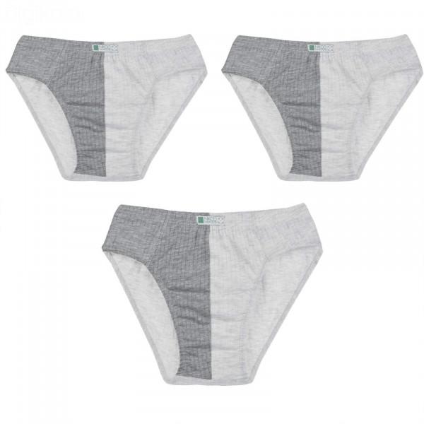 Antibacterial Men's Panties