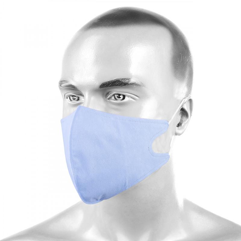 Nanoxin Typical Mask