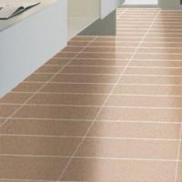 Stain Repellent Granite Tiles