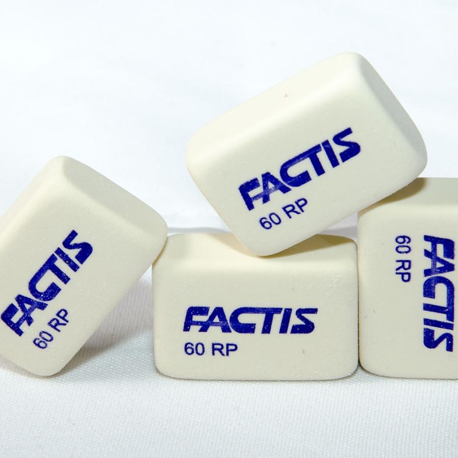 antibacterial eraser