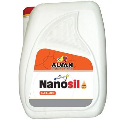 NanoSil