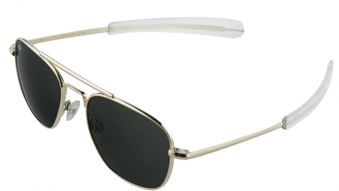 Anti Reflective Sunglasses