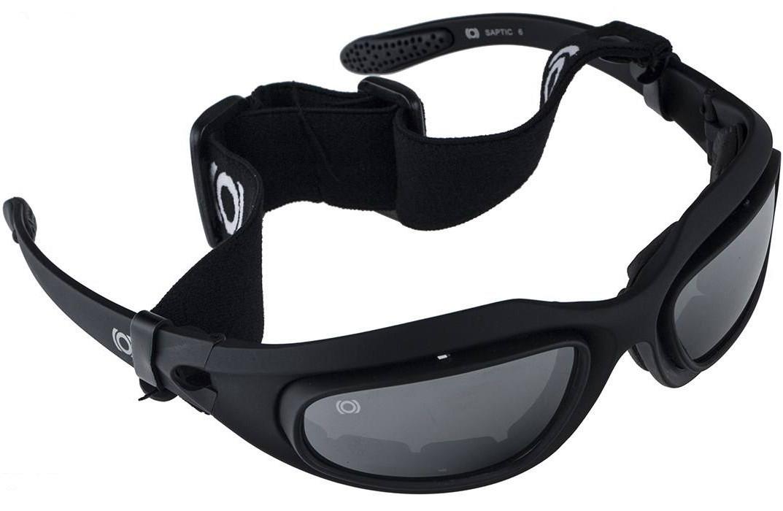 Multipurpose Anti Reflective Sunglasses