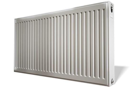 Corrosion-Resistant Radiator