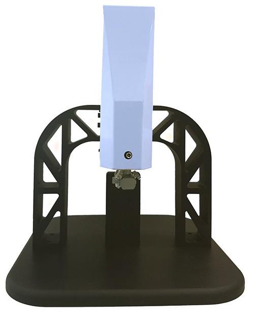 Optical Surface Profiler