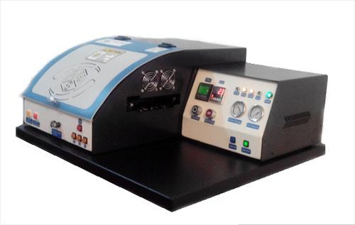 Desktop Lithography System