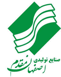 Isfahan Moghadam Manufacturing Industries