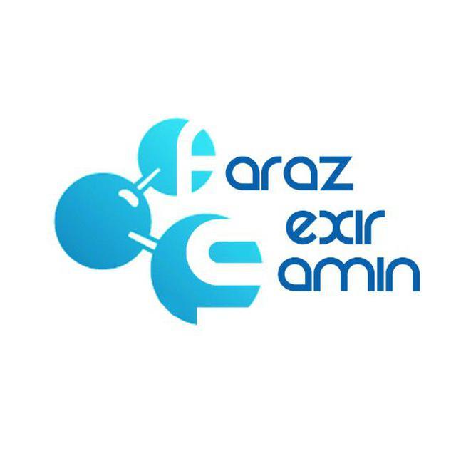 Faraz Exir Samin