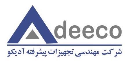 Advanced Equipment Engineering Company