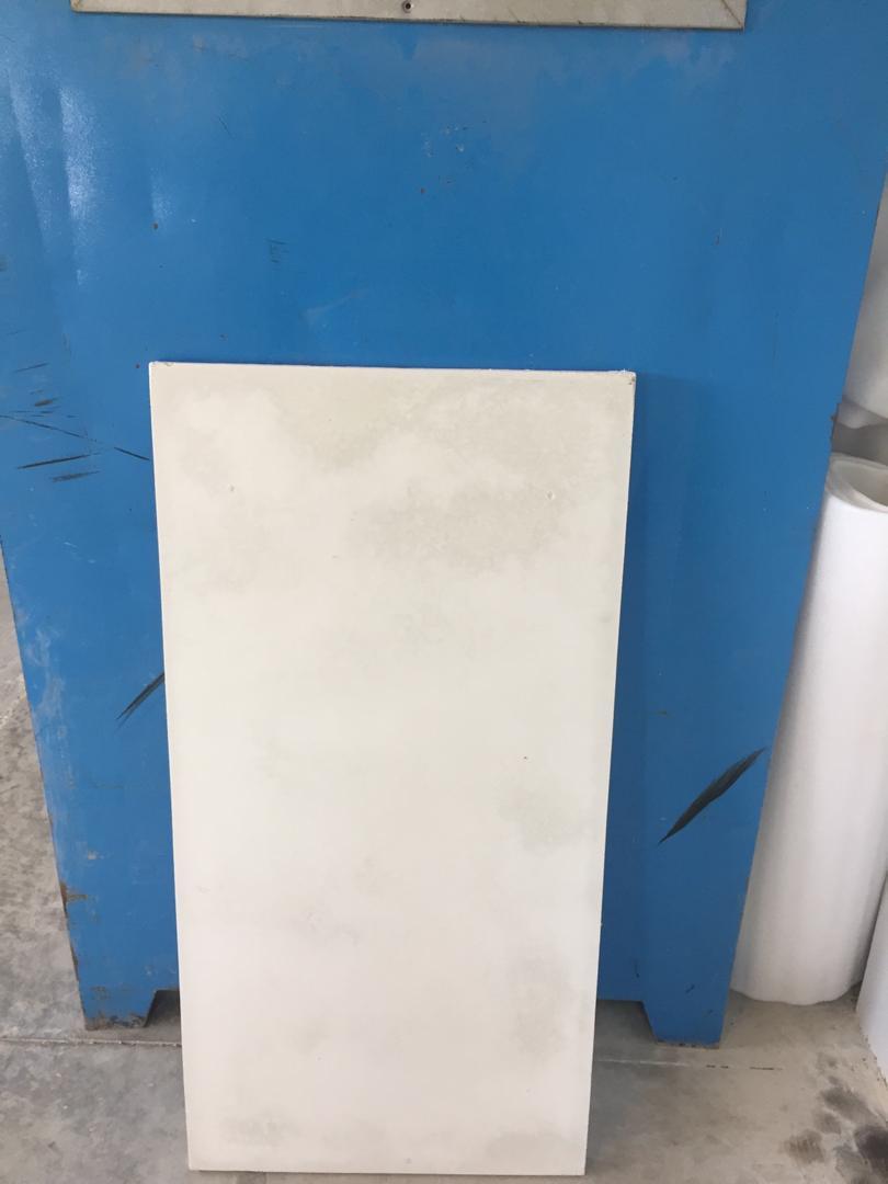 Facade Concrete Panel